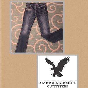 🦅AMERICAN EAGLE JEANS🦅